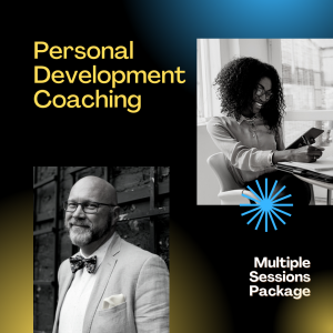 Multiple Sessions Package